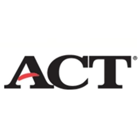 The New ACT Essay Writing Section - McElroy Tutoring